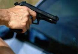 Silah ruhsatlarından alınan bağış kanunsuz