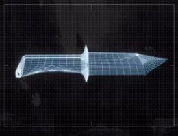 Call Of Duty 3te bıçaklar konuştu!