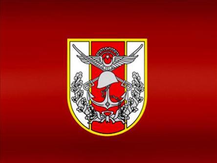 TSK: Şanlıurfa'da sele kapılan 2 askerin naaşlarına ulaşıldı