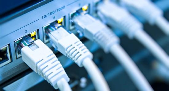 Bakan müjdeyi verdi: İnternet fiyatı düşecek
