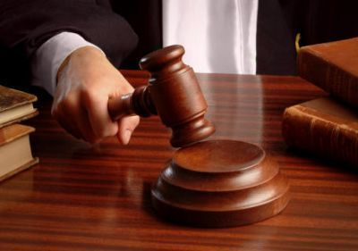 FETÖ'nün sözde ev sorumlusuna 6,5 yıl hapis