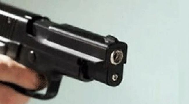 Silah ruhsatını içişleri bakanlığı verecek