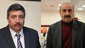 Balcı, Duru TV'de Güler'in konuğu olacak