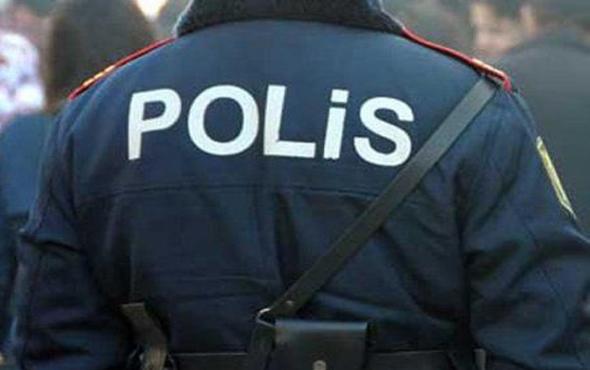 2 polis memuru hakkında kamu davası açıldı