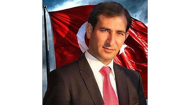 Şanlıurfalı Türkmenler Başkanını seçti