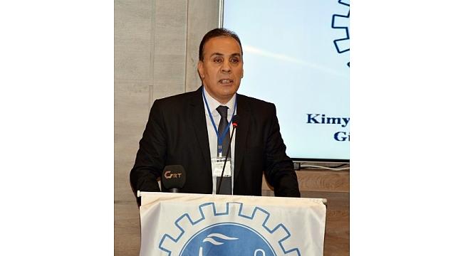Küresel rekabet Türk tekstilini vuruyor
