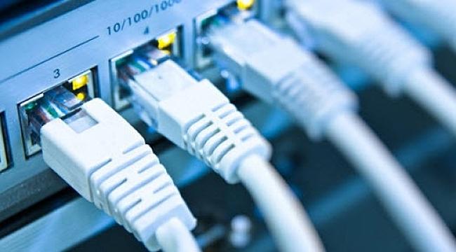 Şanlıurfa internet fakiri