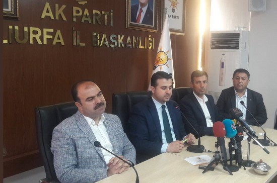 24 haziran seçimleri Türkiye için bir milat olacak