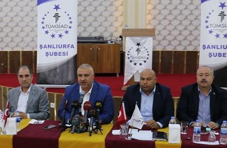 Derecelendirme kuruluşları seçim kampanyasına başladı