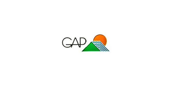 GAP İdaresinden yerel medya anketi