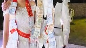 İzinsiz yayınlanan düğün görüntüsüne tazminat