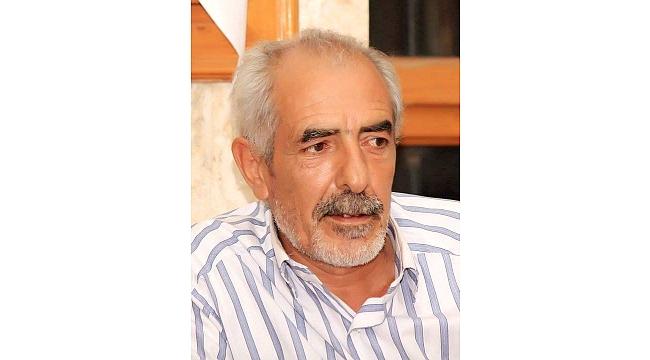 Talat Akay vefat etti