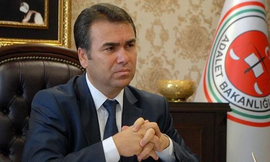 Başsavcısı Doğan'dan Suruç açıklaması