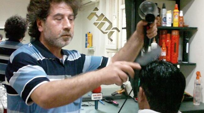 Saç protezi 5 yaşından 80 yaşına kadar yapılabilir