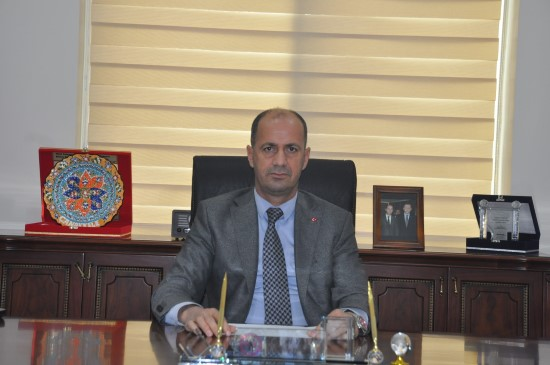 Yavuz'dan SP'li Cihangir İslam'a sert tepki
