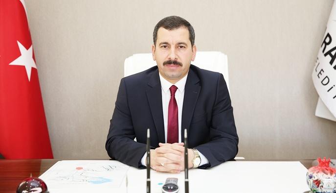 Baydilli'den Cumhuriyet Bayramı mesajı