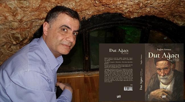 Ahıska Türklerinin sürgün yılları