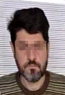 DEAŞ ve PYD/PKK iş birliği terörist ifadelerine yansıdı