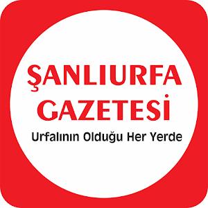 Şanlıurfa Gazetesi Yerel ama yaygın gazete