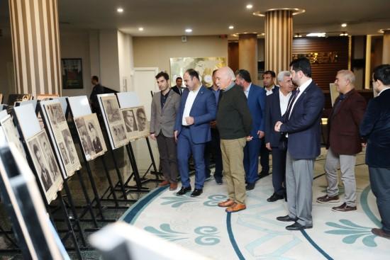 Urfa'da müzik sempozyumu 63 bildiri ile tamamlandı