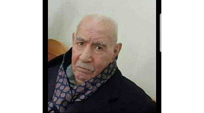 Ahmet Revan vefat etti