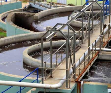 Arıtma tesisi enerji teşvikini alan tek kurum OSB oldu