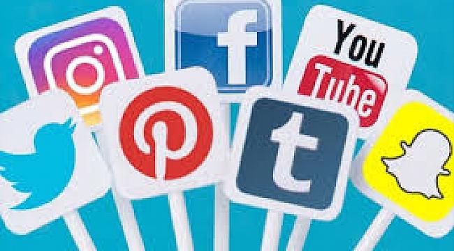 Sosyal Medyada kim ne söyledi