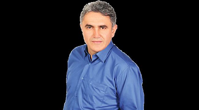 Yenişafak yazarı Faruk Aksoy Göbeklitepe'yi yazdı