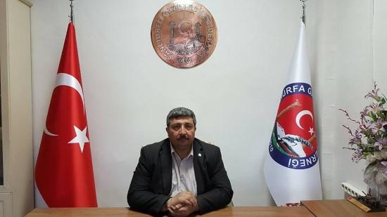 Duru TV nin yeni Genel Müdürü: Mehmet Kamil Güler