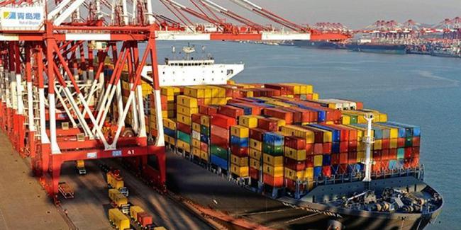 Güneydoğu'dan 190 ülkeye ihracat
