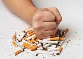 Şanlıurfa'da Erkeklerin %42'si, kadınların %13'ü sigara kullanıyor(video)