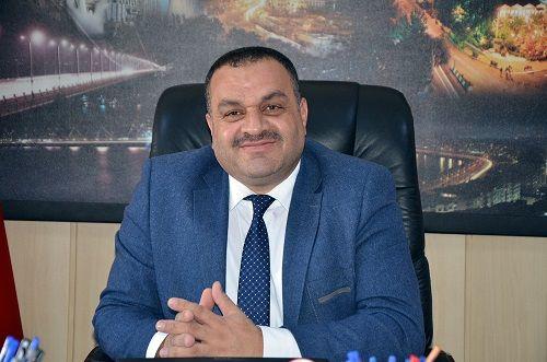 Urfa'da kaçak elektrik oranı düştü