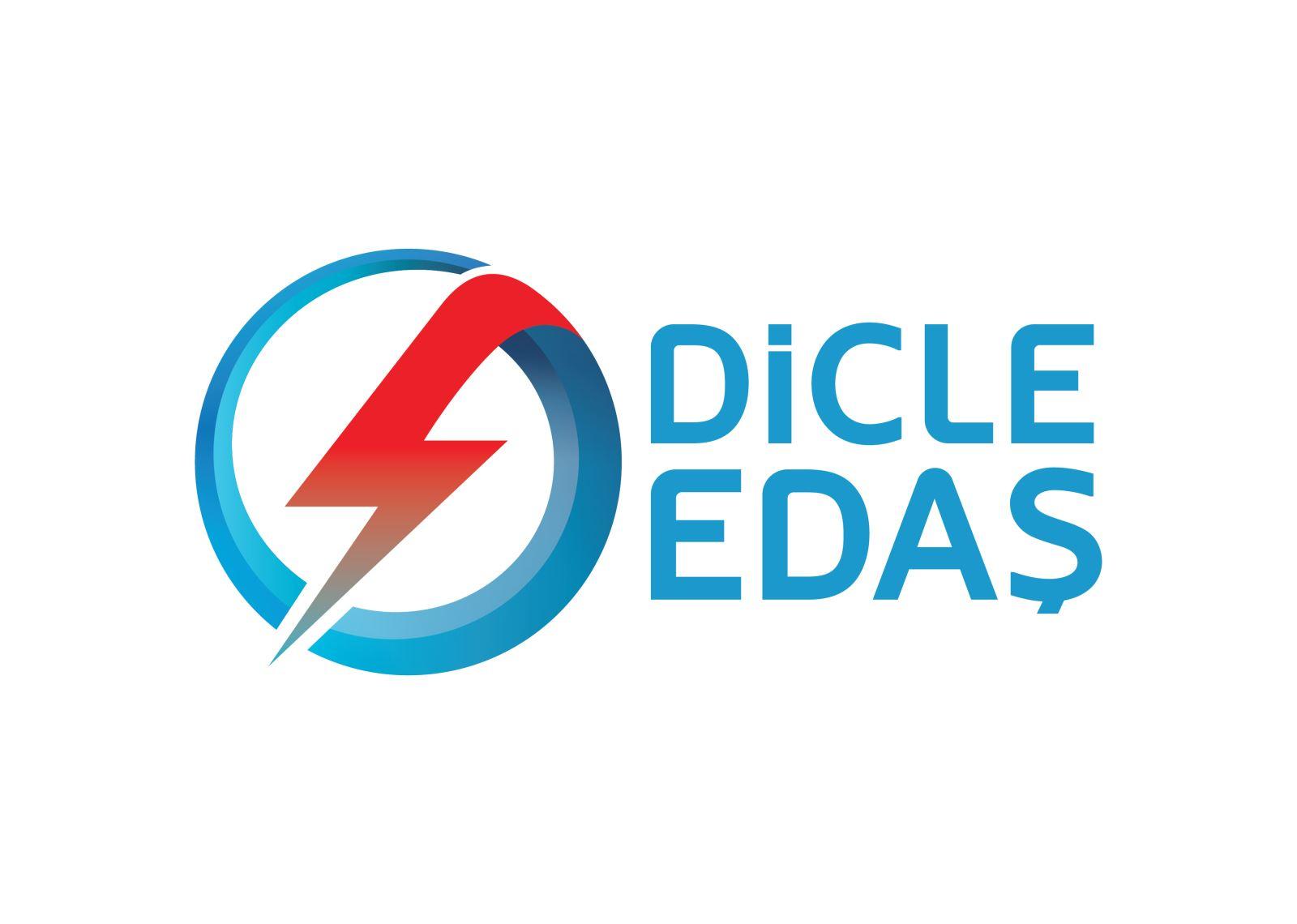 Dicle Elektrik: Desteklemelerin iadesi söz konusu değil