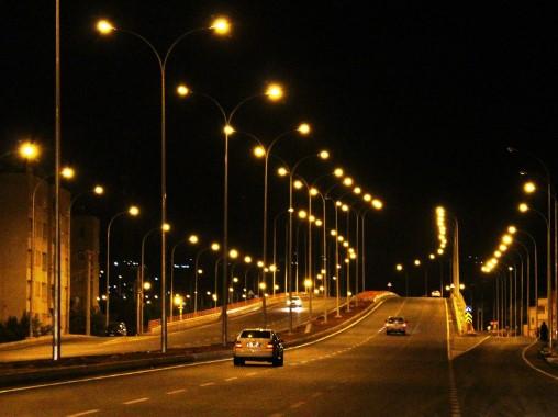 Şanlıurfa'nın elektrik altyapısına 800 milyon lira