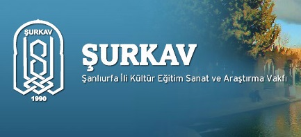 ŞURKAV'dan kültür konferansı