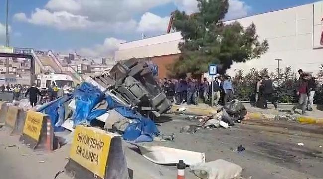 3 aylık trafik bilançosu:11 ölü Bin 191 yaralı