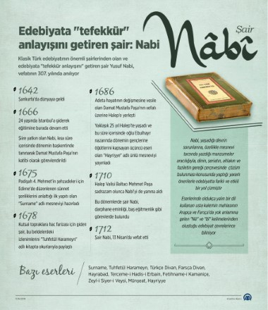 Edebiyata