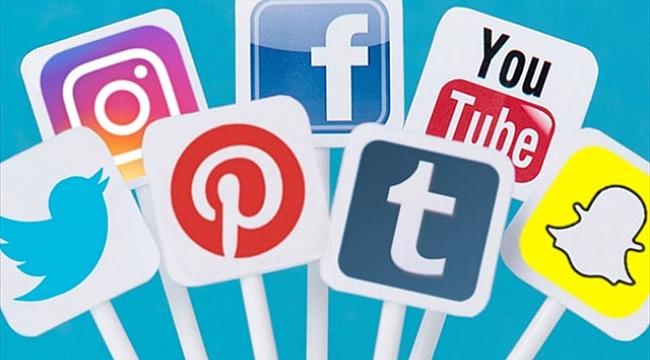 Sosyal Medya'dan Kısa Kısa