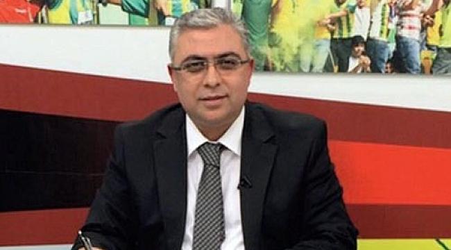 SÜT, ŞUTSO'daki görevinden istifa etti