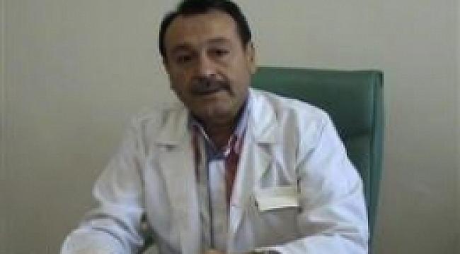 Özel Şanmed hastanesi hastaların yanında