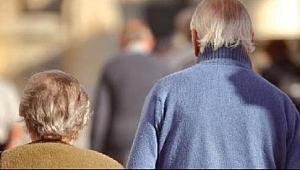 Yaşlanmadan yaş almak mümkün