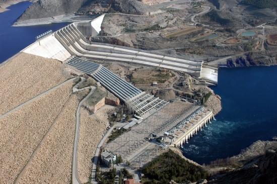 GAP barajlarından ekonomiye dev katkı