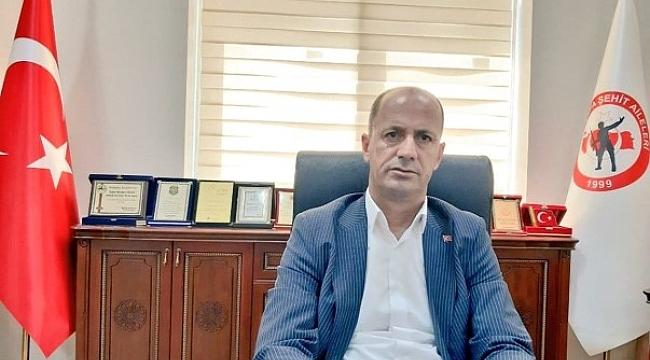 HDP'li Suruç Belediyesi 9 kişinin işine son erdi