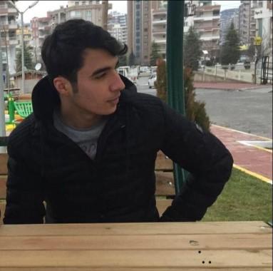 Maganda kurşunuyla yaralanan genç hayatını kaybetti