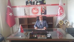 Polat'tan 54 müze iddiası