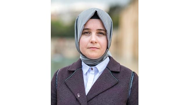 Türk adaleti o hainlere hak ettikleri en ağır cezaları veriyor