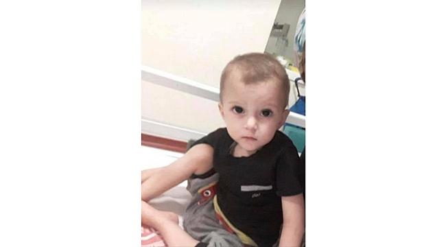 Urfa'da Çocuk metabolizma doktoru yok