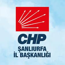 CHP altın çıkarılmasına karşı