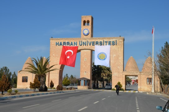 HRÜ'de yapay zeka için eğitim programı geliştirilecek