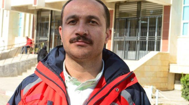 Barış Pınarı Harekatı bölgesinde yaralar sarılıyor